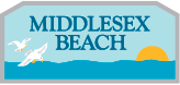 Middlesex Beach Association